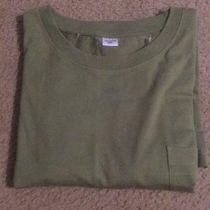 Other - Soft cotton T-shirt